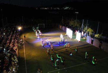 62η Γιορτή λήξης Εκπαιδευτηρίων «Παναγία Προυσιώτισσα» στο Αγρίνιο (φωτο)