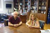 Σάκης Τορουνίδης από το Μεσολόγγι : «Το DNA της Τοπικής Αυτοδιοίκησης έχει ανεξίτηλα σφραγιστεί από το ΠΑΣΟΚ»