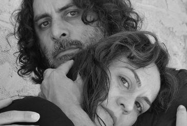 Αγρίνιο: Η αυτοβιογραφία του Χρήστου Καπράλου σε θεατρική διασκευή