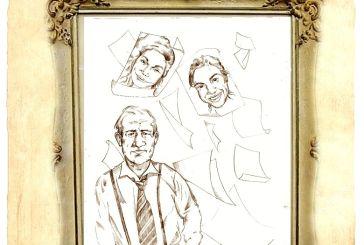 Την παράσταση «Οι κόρες μου κι εγώ» παρουσιάζει ο σύλλογος Παναιτωλίου «Χρήστος Καπράλος»