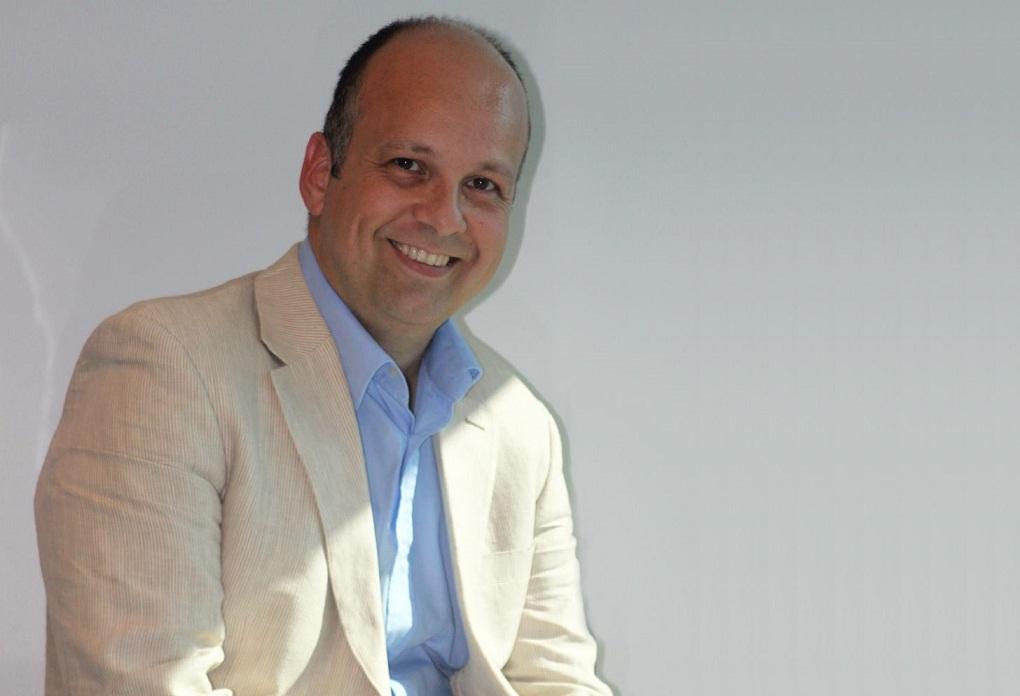 Σταύρος Καραγκούνης: «Να μη γυρίσουμε ξανά στις μαύρες μέρες της λιτότητας και των μνημονίων»