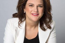 Κατερίνα Κιτσάκη-ΚΙΝΑΛ:  δεσμεύομαι ότι θα δώσω τη μάχη με αίσθημα ευθύνης