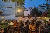 ΚΝΕ: Εκδήλωση στο Αγρίνιο για την Παγκόσμια Ημέρα κατά των Ναρκωτικών