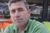 Στη γενέτειρά του, την Κωνωπίνα, κηδεύεται ο Τάκης Κοθρούλας