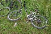 Πτολεμαΐδα: Σήμερα θα έπαιρνε πτυχίο ο ένας από τους ποδηλάτες που σκοτώθηκαν σε τροχαίο
