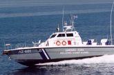 Άκτιο: βρέθηκε νεκρός στο σκάφος του