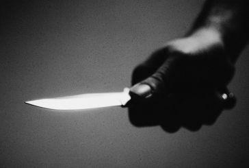 19χρονος μαχαίρωσε Μεσολογγίτισσα φοιτήτρια στην Πάτρα