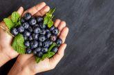 Έμφραγμα: 150 γρ. από αυτό το φρούτο την ημέρα μειώνουν τον κίνδυνο