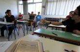 Πανελλαδικές: Τα δυσκολότερα μαθήματα της δεκαετίας στη Χημεία