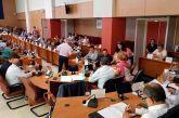 Συζήτηση για την κατάργηση της Νομικής Σχολής Πατρών  στο Περιφερειακό Συμβούλιο