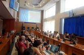 Χαρτογράφηση Οικοσυστημάτων Επιχειρηματικότητας στη Δυτική Ελλάδα