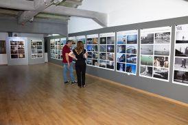 Photopolis Agrinio Photo Festival: Ανοιχτό μέχρι τις 30 Ιουνίου (φωτο)