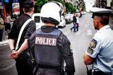 Νέος Ποινικός Κώδικας: Ποιες είναι οι νέες ποινές για την πρόκληση τροχαίων ατυχημάτων