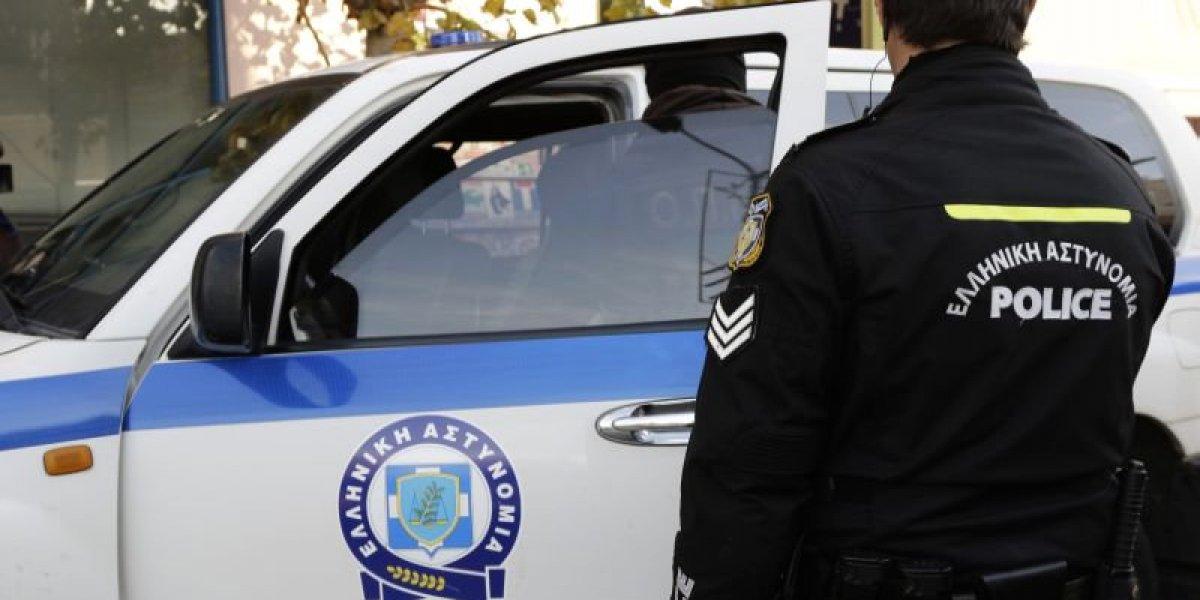 Σοκάρει η αυτοκτονία Αιτωλοακαρνάνα φοιτητή στην Πάτρα