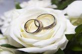 Στο Μεσολόγγι ο γάμος, στο Αγρίνιο η δεξίωση