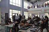 «Σαλπάρουν» από Πάτρα για την Ολυμπιάδα Εκπαιδευτικής Ρομποτικής W.R.O™ Hellas (φωτο)