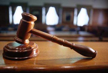 Θα μετράνε κουκιά (και) στο δημοτικό συμβούλιο Αγρινίου λόγω Κλεισθένη