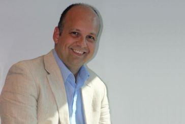 Σταύρος Καραγκούνης: «Η Νέα Δημοκρατία ονειρεύεται την οπισθοδρόμηση στην Τοπική Αυτοδιοίκηση»