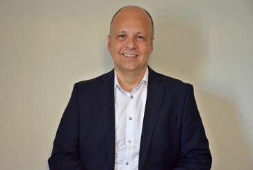 Σταύρος Καραγκούνης: «Κομβικές οι επόμενες τρεις μέρες για το αποτέλεσμα των εκλογών»