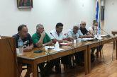 Οι αποφάσεις της Λαϊκής Συνέλευσης Φυτειών ενάντια στα βιορευστά