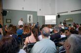 Photopolis: Τέσσερις διεθνούς εμβέλειας φωτογράφοι στο Αγρίνιο (φωτο)