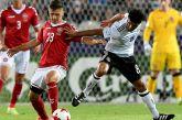 Τα γκολ στους Νέους και το απρόβλεπτο Καμερούν!