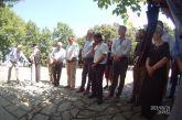 Εορτάστηκε η επέτειος της Μάχης της Τατάρνας (φωτο)