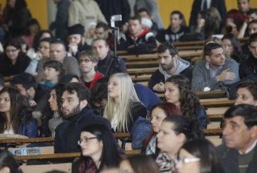 «Γιατί θέλει Πανεπιστήμιο το Αγρίνιο;»