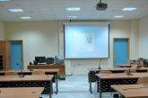 Εξοπλισμός Τηλεδιάσκεψης–Τηλεκπαίδευσης σε όλα τα ΕΠΑΛ