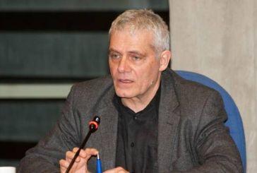 Yποψήφιος με ΣΥΡΙΖΑ στην Αιτωλοακαρνανία ο Γιάννης Τσιρώνης