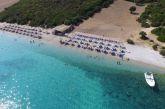 Καλοκαίρι 2019 : οι κατάλληλες για κολύμβηση ακτές της Αιτωλοακαρνανίας