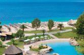 Μειωμένη πληρότητα κατέγραψαν τα ξενοδοχεία το α' τρίμηνο του 2019 – «Καμπανάκι» από τους ξενοδόχους