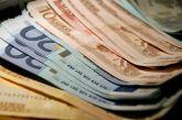 Επίδομα 534 ευρώ: Από σήμερα οι ηλεκτρονικές αιτήσεις για τον μήνα Ιούλιο