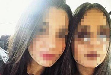 Πάτρα: Ο 27χρονος μαχαίρωνε την 19χρονη Μεσολογγίτισσα μπροστά στην δίδυμη αδελφή της