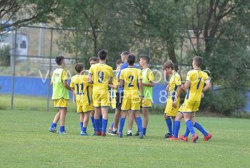 Σε τουρνουά η ομάδα U14 του Παναιτωλικού