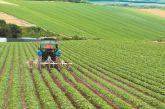 Διερεύνηση αξιοποίησης κλιματολογικών δεδομένων για την ορθολογική διαχείριση αγροτικών καλλιεργειών. Η χρήση του πυρανόμετρου