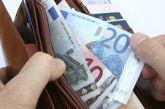 Αναδρομικά σε 72 δόσεις: Το σχέδιο των υπουργείων Εργασίας & Οικονομικών
