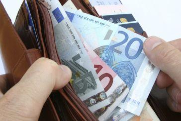 Αναδρομικά: Ποιοι θα λάβουν έως 7.338 ευρώ – To σχέδιο πληρωμών