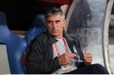 Βγαίνει το «διαζύγιο» της Εθνικής Ελλάδας με Αναστασιάδη