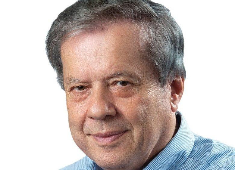 Βασίλης Αντωνόπουλος: «Κερδισμένο το ΚΙΝΑΛ- Συνεχίζω τη μάχη με τον προοδευτικό χώρο που πάντα υπηρετούσα»