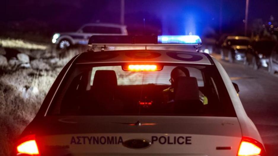 Συλλήψεις στους… δρόμους της Αιτωλοακαρνανίας