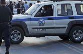 Έφοδοι της αστυνομίας σε σπίτια στο Αγρίνιο-πληροφορίες για εξάρθρωση σπείρας που εμπλέκεται σε κλοπές