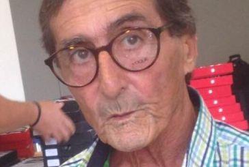 Αγρίνιο: «έφυγε» ο γνωστός οπτικός Θανάσης Αθανασιάδης-Καραμπίνης- σήμερα η κηδεία