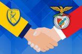 Παναιτωλικός: Εγινε… θέμα στην Πορτογαλία