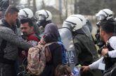 Κόλαση στην Άρτα: Αιχμαλώτισαν και χτυπούσαν 14 μετανάστες σε πτηνοτροφείο
