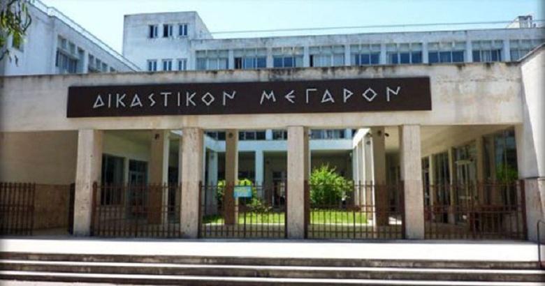 Ξεκινά η ανακαίνιση του Δικαστικού Μεγάρου Αγρινίου- αύριο υπογράφεται η σύμβαση