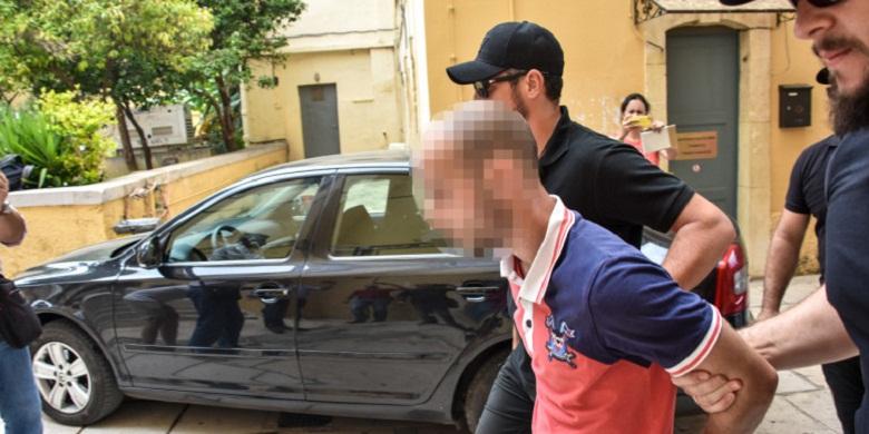«Χτυπούσα με το αυτοκίνητο όσες γυναίκες μου άρεσαν» – Σοκάρει η απολογία του δολοφόνου της Σούζαν Ιτον