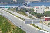 Αγρινιώτης ο οδηγός της νταλίκας που παρέσυρε και σκότωσε 38χρονο στην Εγνατία Οδό