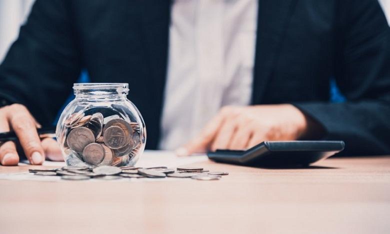 Εκκαθαρίστηκαν οι εισφορές του 2018 – Πότε πληρώνουν όσοι έχουν χρεωστικό υπόλοιπο;