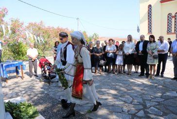«Ελευθέρια 2019»: εκδήλωση για την μάχη του Ζαπαντιού